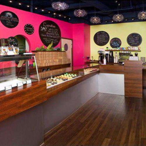 5 Super-Sweet Montreal Bakeries That Deliver