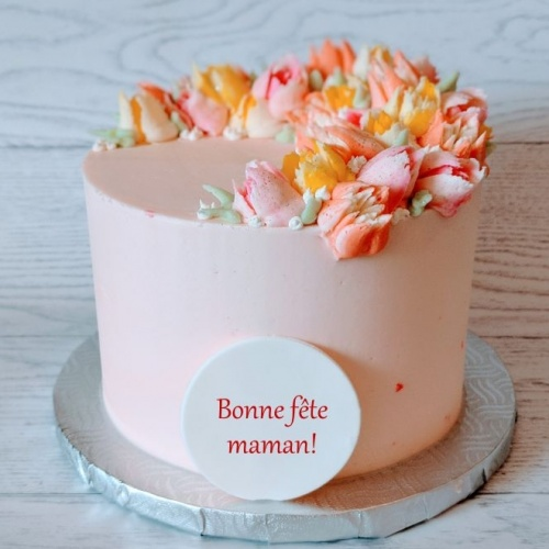 Les Cupcakes Gâteaux Glaces Les Plus Succulents à Montréal Les