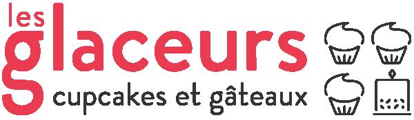 Les Glaceurs logo