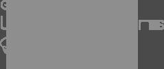 Logo gris Les Glaceurs